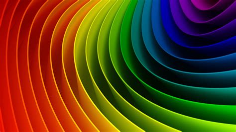 Cool Color Images | cool color backgrounds wallpaper