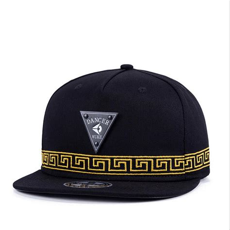 new fashion baseball snapback hats and caps for