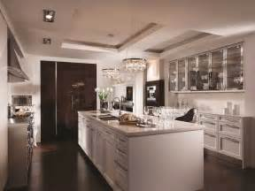 attractive kitchen cabinet hardware ideas to enhance the kitchen cabinet hardware ideas buddyberries com
