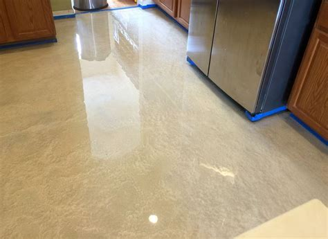 80 best images about metallic epoxy flooring on pinterest
