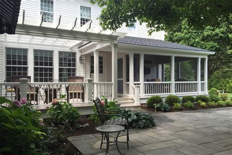 veranda in house uncategorized veranda porch purecolonsdetoxreviews home