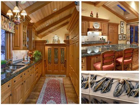 gourmet country kitchen gourmet country kitchen designs interior exterior