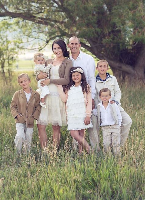 family picture color ideas picture clothes by color series brown neutral brown and