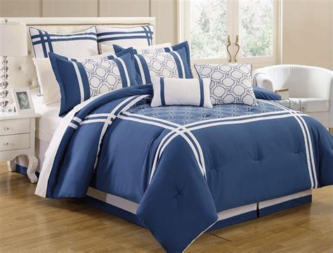navy and white bedding sets navy and white bedding sets spillo caves