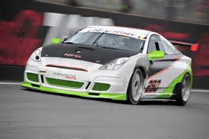 Cars Like The Toyota Celica Racing Cars