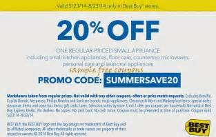 Best buy coupons july 2014 coupons for best buy on ebay this is an
