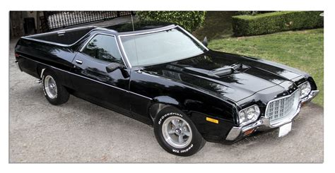 ford ranchero parts clic ford ranchero parts catalogs ford auto parts
