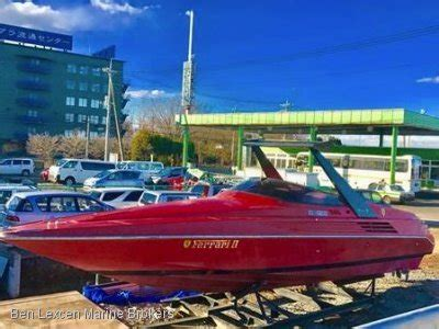 riva boats australia riva riva 32 ferrari power boats boats online for sale