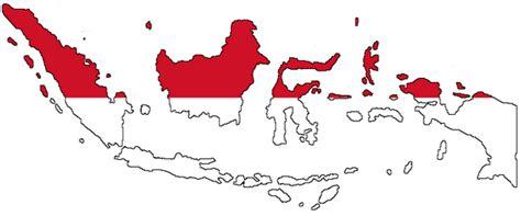 format file animasi sejarah nama indonesia asefts63 wordpress com