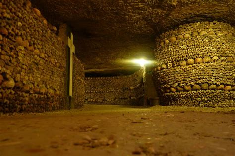 best catacombs in rome 43 best images about catacombs on rome