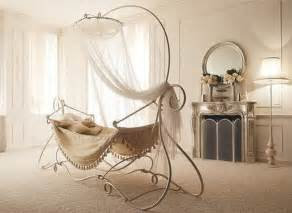 baby hammock bed commercial interior home design nursery room design