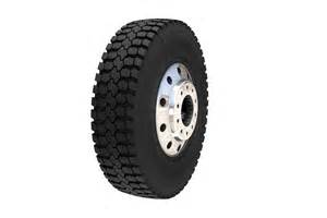 Coin Truck Tires Prices Coin Cma Offer 19 5 Inch Size For Rlb1 Regional