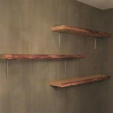 Wat Kun Je Hout Maken by 25 Beste Idee 235 N Planken Muur Op Houten