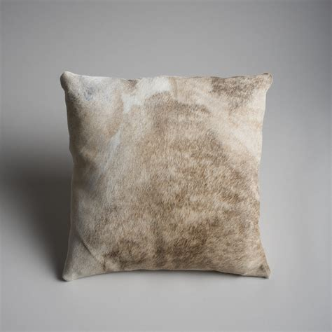 Cowhide Rug Cheap by Decor Cow Hide Pillow And Cowhide Pillows Also Cowhide
