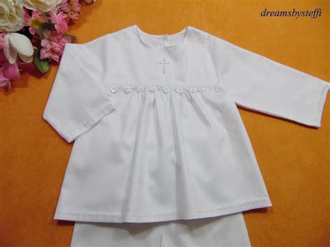 Dress Bordir Glitter christening suit glitter border dreamsbysteffi