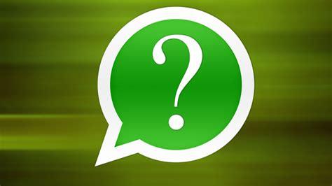imagenes para whatsapp que cambian imagenes de whatsapp que cambian al abrirlas imagui