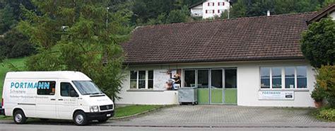 Werkstatt 52 Schreinerei Und Möbelrestauration by Portmann Schreinerei Ch 6233 B 252 Lu