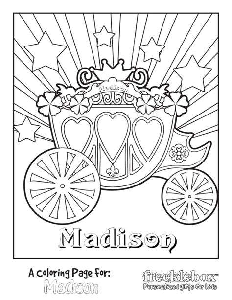 coloring pages and carriage free coloring pages of pulling wagon