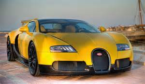 Bugatti Yellow 2012 Bugatti Veyron Grand Sport Black Yellow Review