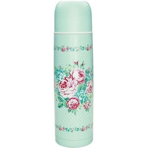 Premier Collection 800 Ml vente en ligne de thermo en m 233 tal greengate lace warm grey