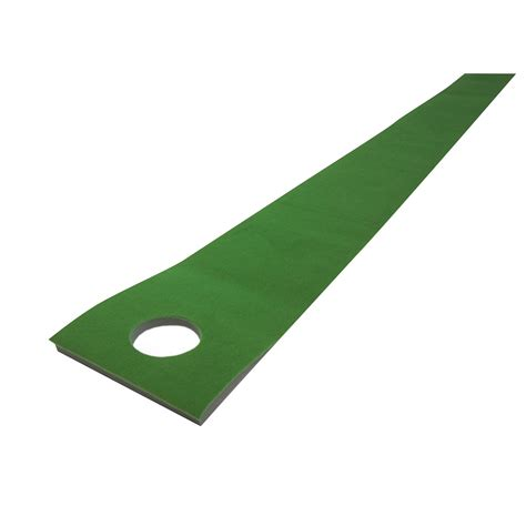 Putting Mat Golf by Masters Golf Aid Putting Mat