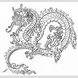 Vietnamese Dragon Art   900 x 846 jpeg 190kB