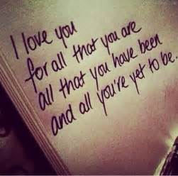 I Love You ? Authentic Love: ***, Relationships, and Life