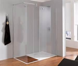 dusche ebenerdig ebenerdige dusche 23 aktuelle bilder archzine net