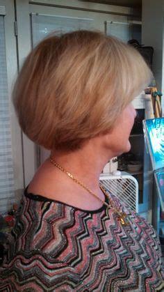medium length dorothy hammel hair cut 1000 ideas about wedge haircut on pinterest short wedge
