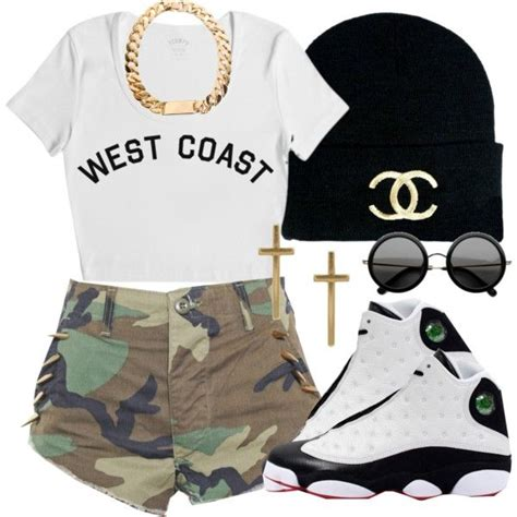 girl with swag and jordans outfit 25 best images about cute outfits on pinterest outfit