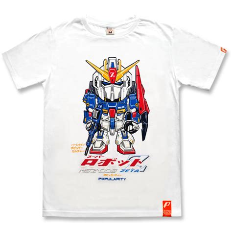 Gundam Wing T Shirt Limited Edition buy limited edition graphic t shirts for smart looking tops and shirts reduced price deals