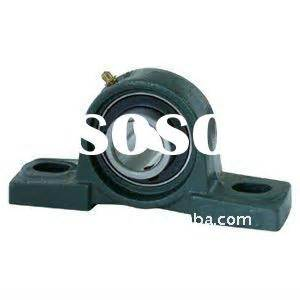 Pillow Block Bearing Removal by Wheel Bearing Puller Wheel Bearing Puller Manufacturers