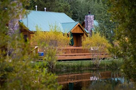 mammoth lakes cabin mammoth lakes california cabin rentals getaways all