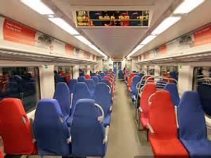 фото поезда ласточка москва-смоленск