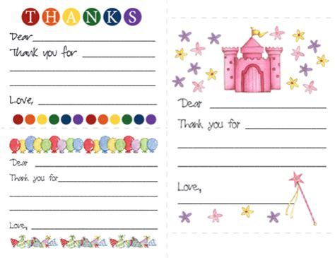 happy birthday card templates you fill in blank for your way