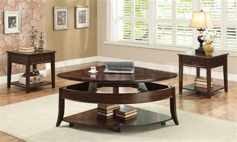 Table Set coffee tables ideas coffee end table sets cheap small