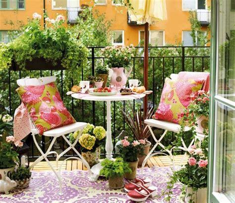 arredo terrazzi e balconi arredo terrazze consigli ed idee arredo giardino