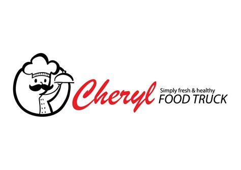 jasa desain logo online shop desain logo profesional poster belajar eksklusif