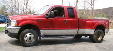 books on how cars work 2002 ford f350 engine control f350 extended cab long bed 4x4 dually 7 3 diesel