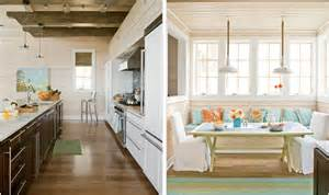 Southern Living Home Interiors New Home Interior Design Southern Living Idea House