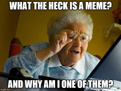 Memes Create - how to make a meme blog techsmith