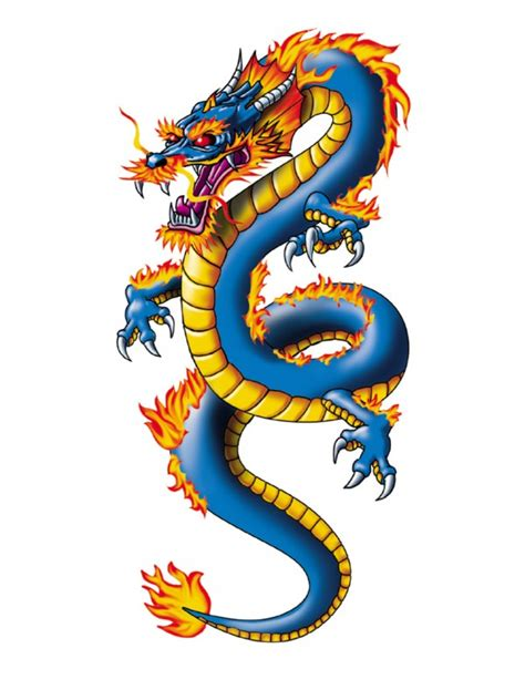 hd tattoo chino drag 243 n chino tatuaje temporal tattoos pinterest