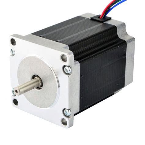6 wire stepper motor wiring diagram 6 wire stepper pinout