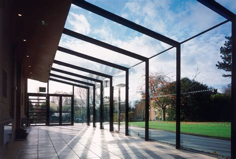 glass walls structural glass walls for home and commercial property