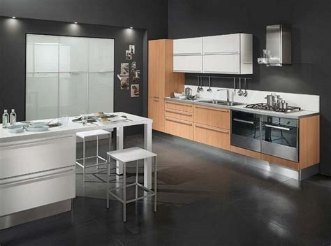 Modern Kitchen Wall Colors How To Choose The Best Kitchen Paint Colors