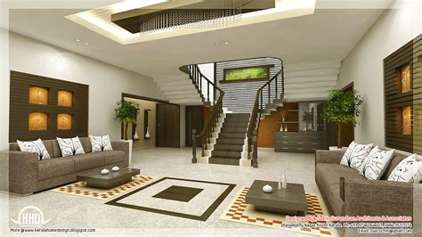 home interior design online awesome 3d interior renderings kerala home design and