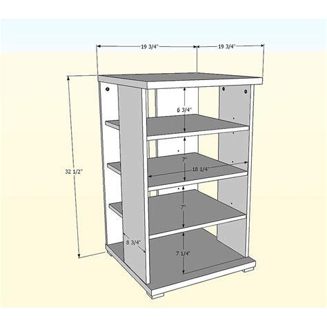 audio cabinet cooling fan cabinet outstanding audio cabinet ideas av racks audio