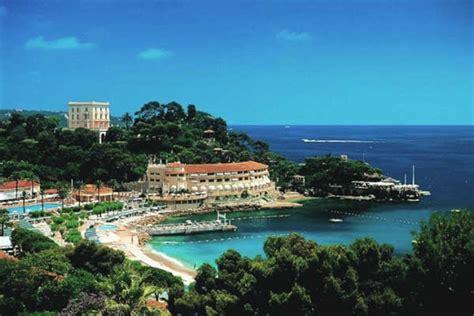 best hotels in monte carlo best luxury hotels in monaco top 10 alux
