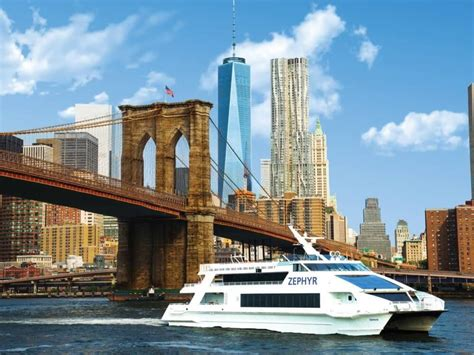 circle line boat schedule which new york boat tour or cruise is best free tours
