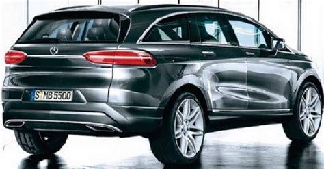 2018 mercedes ml350 ml350 2017 2017 2018 best cars reviews